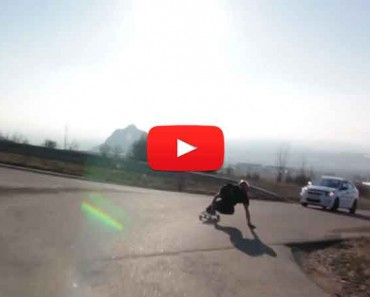 Joven-skater-termina-impactando-brutalmente-contra-un-auto